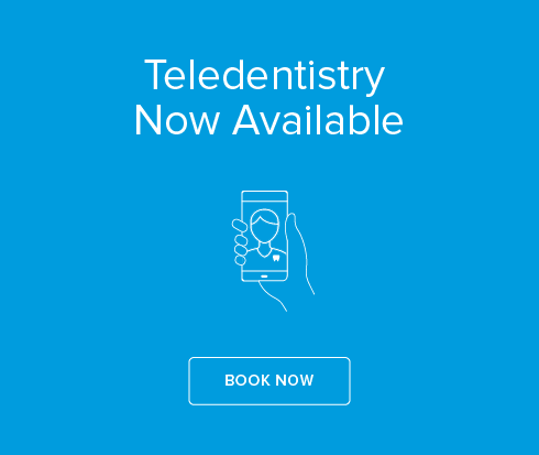 Teledentistry Now Available - Cool Springs Modern Dentistry